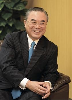 Mr. Hiroyuki Watanabe