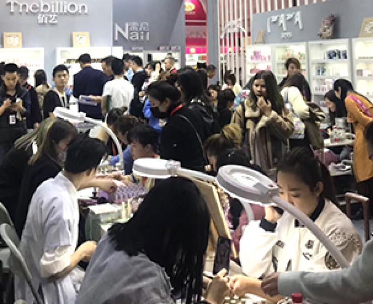Phản hồi chính thức về sự cố in nhầm ngày sản xuất trên khay gà tươi niwatori