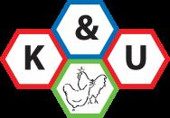Công ty tnhh Koyu&Unitek